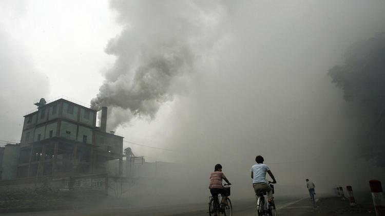 la-sci-sn-china-exports-air-pollution-united-s-001
